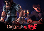 Игровой автомат доступен на Вулкан онлайн: Dr. Jekyll & Mr. Hyde