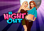 Автомат игровой A Night Out в Вулкан