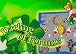 Играть в Вулкан в слот-автомат Darling Of Fortune